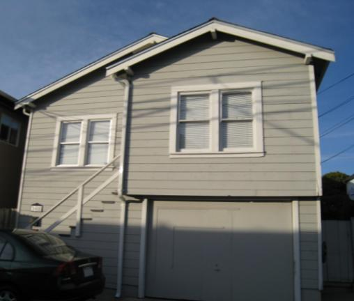 San Francisco House Rentals: South San Francisco Home For Rent