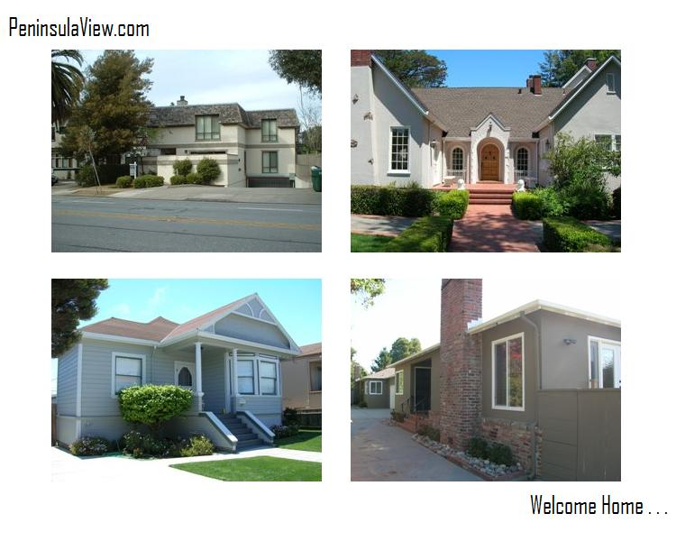 Bay Area Duplexes Housing Houses Homes For Rent or Lease